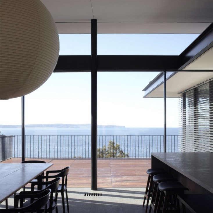 Tobias Partners Whale Beach House 5