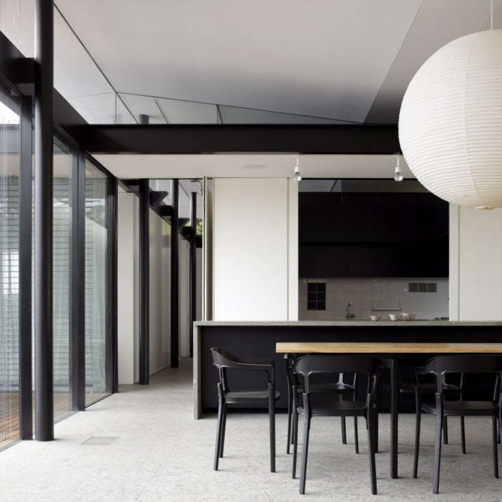 Tobias Partners Whale Beach House 6