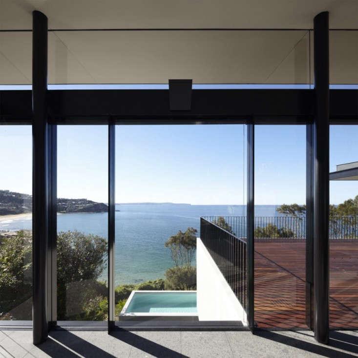 Tobias Partners Whale Beach House 7