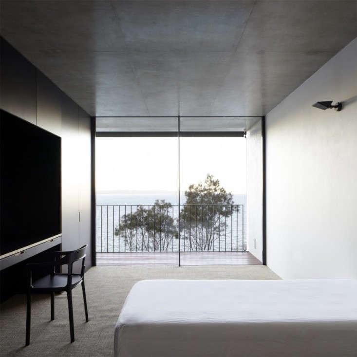Tobias Partners Whale Beach House 9