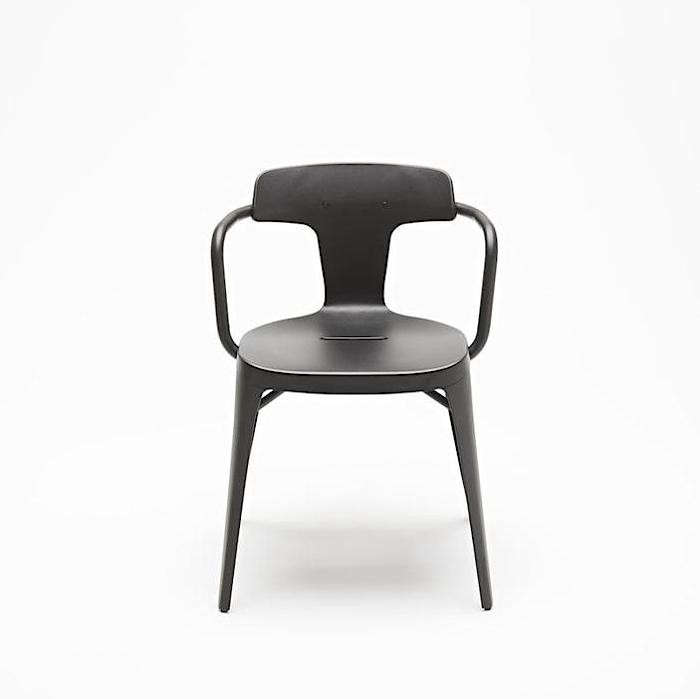 A Classic Reimagined The New T14 Chair from Tolix portrait 5