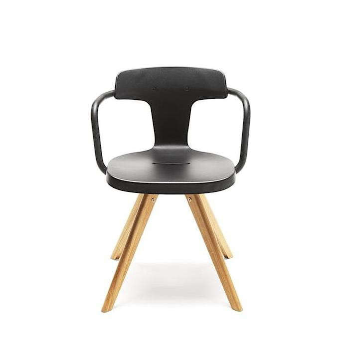A Classic Reimagined The New T14 Chair from Tolix portrait 8
