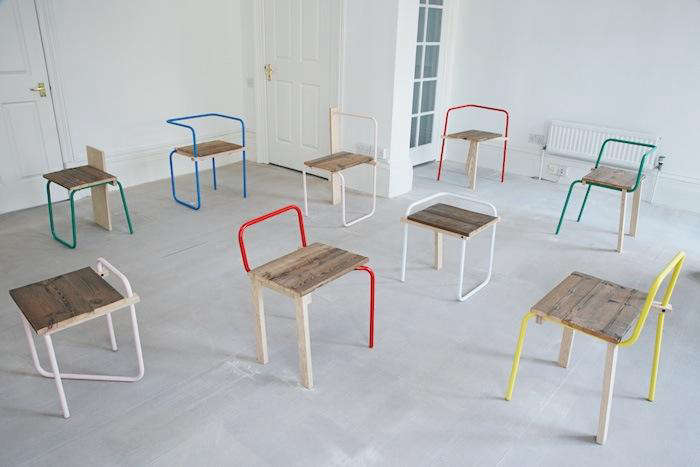 Tomas Alonso Chairs 01