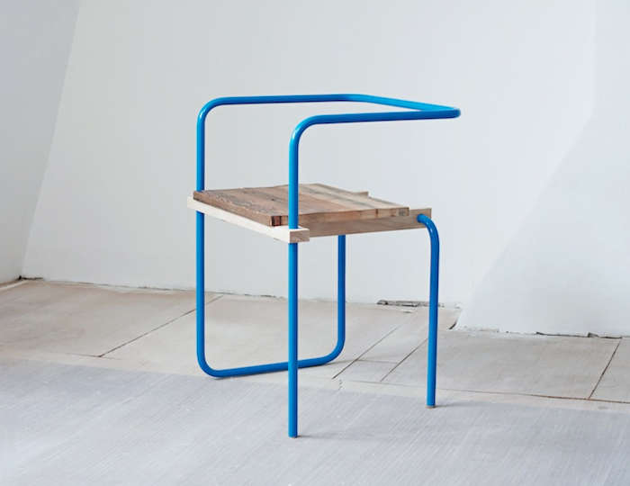 Tomas Alonso Chairs 02