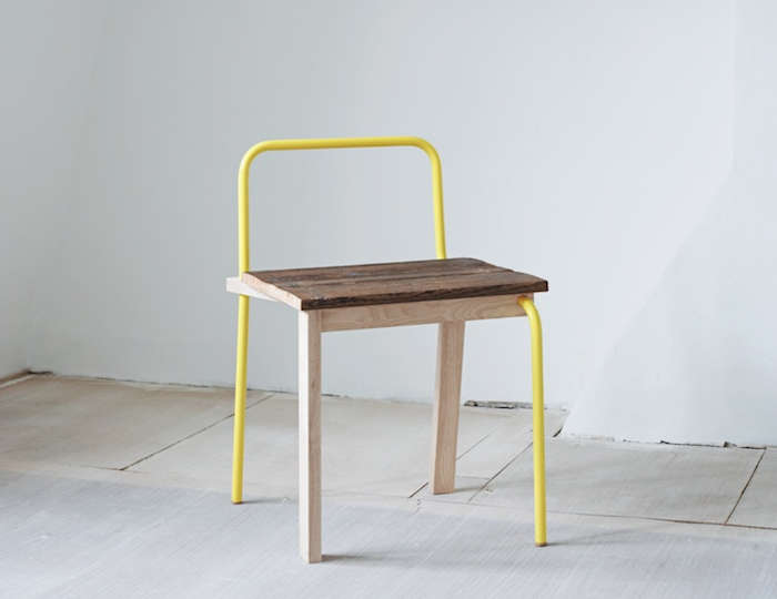 Tomas Alonso Chairs 03