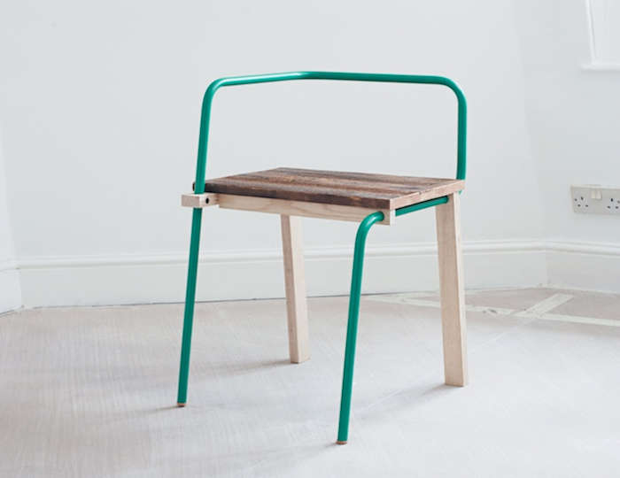 Tomas Alonso Chairs 04
