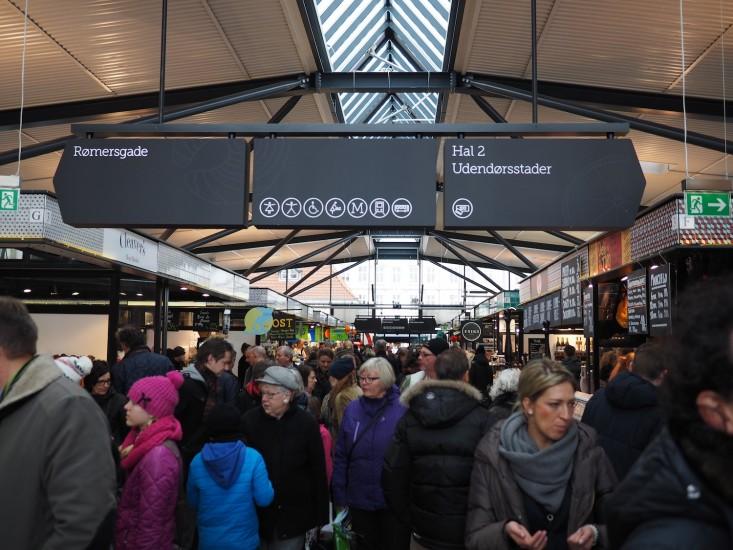 Ask the Expert An Insiders Guide to Copenhagen portrait 12
