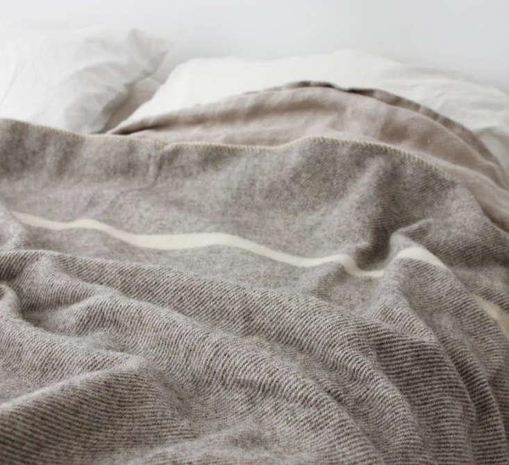 10 Easy Pieces Camp Blankets portrait 3