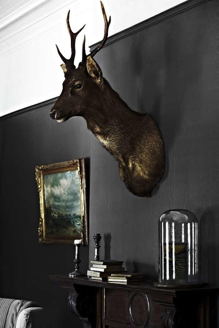 Tracie Ellis House Kyneton Australia 03