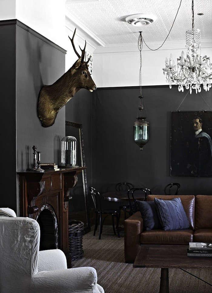 Tracie Ellis House Kyneton Australia 04