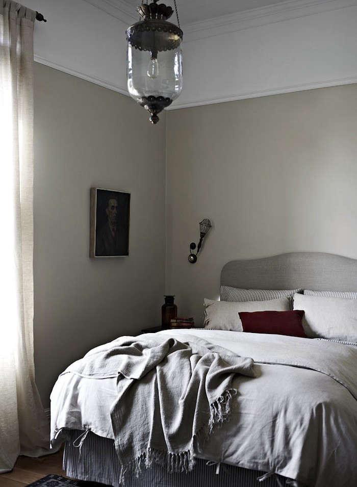 Tracie Ellis House Kyneton Australia 07