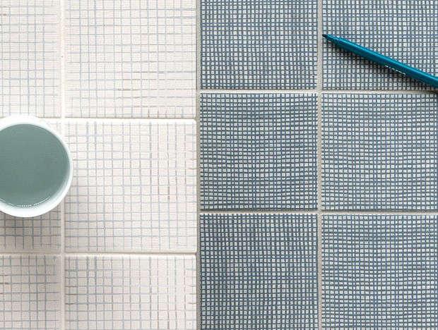 Trend Alert 5 Minimalist Graphic Ceramic Tiles portrait 7