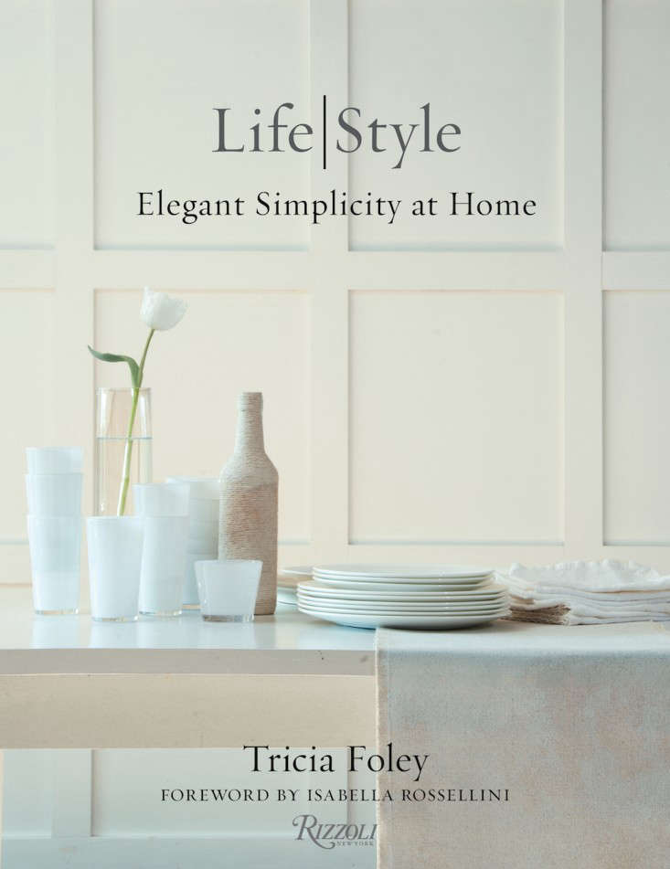 The Simple Life 10 Christmas Holiday Tips from Tricia Foley portrait 8