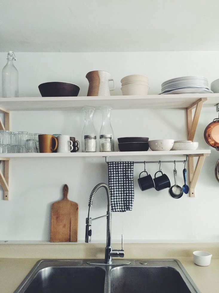 Trollhagenco-theschoolhouse-kitchen-remodel-Remodelista-2