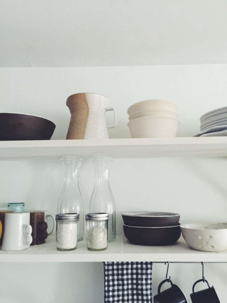 Trollhagenco-theschoolhouse-kitchen-remodel-Remodelista-3