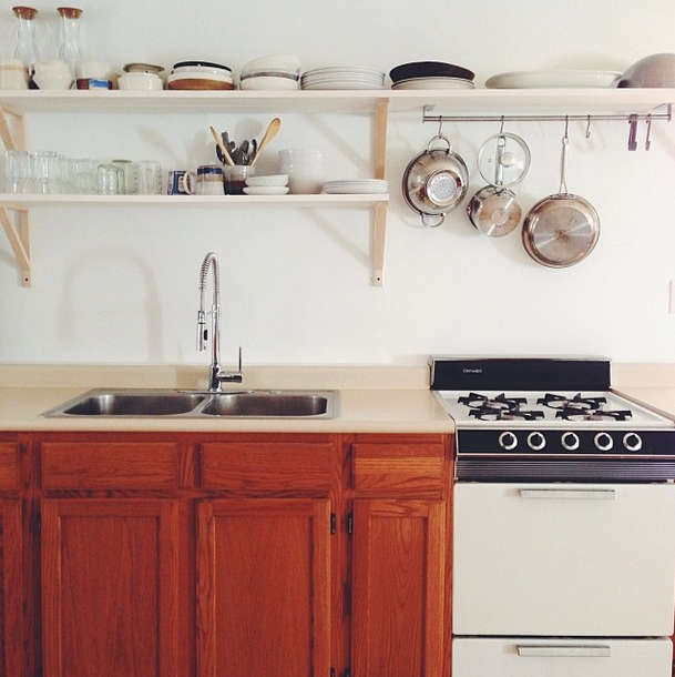 Trollhagenco-theschoolhouse-kitchen-remodel-in-progress-Remodelista-5