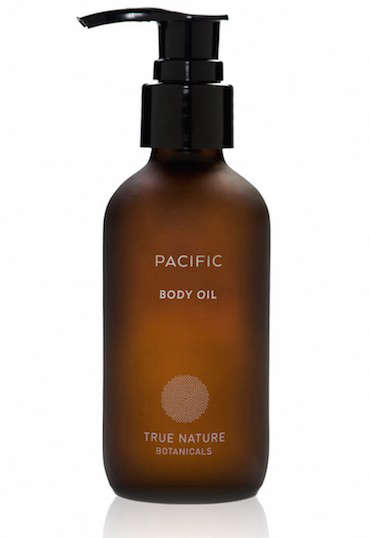Serious Luxury Plus a Free Gift from True Nature Botanicals Holiday Edition portrait 7