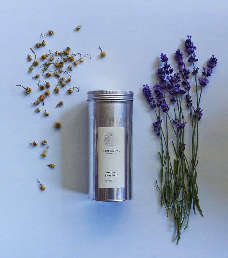 Serious Luxury Plus a Free Gift from True Nature Botanicals Holiday Edition portrait 5