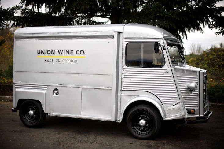 Wine on Wheels Union Wine Co in Portland OR portrait 4