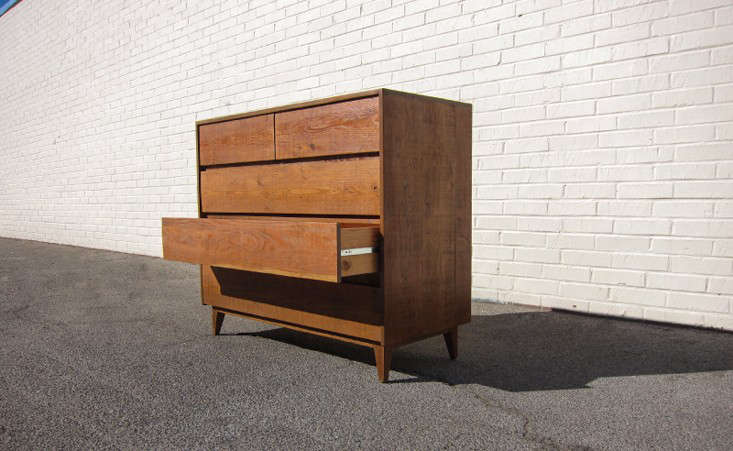 Handmade in LA VVoods Bedroom Furniture  portrait 4