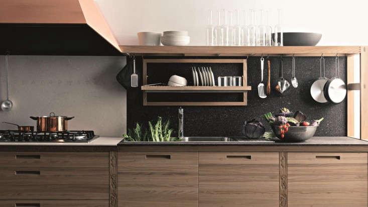 Bella Cucina 8 Italian Kitchen Systems portrait 13