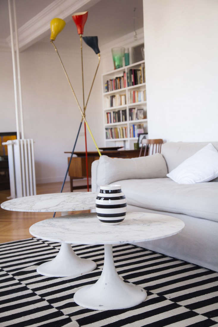 Vote for the Best LivingDining Space in the Remodelista Considered Design Awards 2014 Professional Category portrait 15