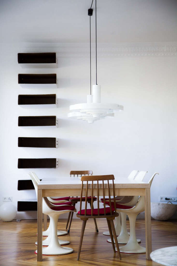 Vote for the Best LivingDining Space in the Remodelista Considered Design Awards 2014 Professional Category portrait 18