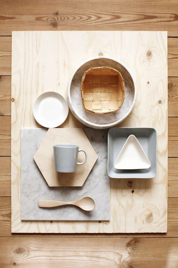 Shades of Gray The New Finnish Household Basics  portrait 3