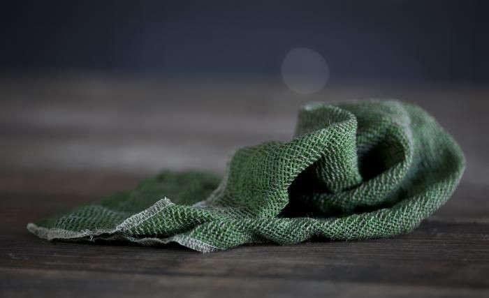 vaxbo linen kitchen cloth michele slatalla ktichen remodelista 11