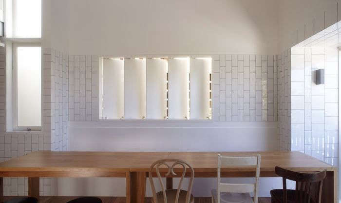 Remodeling 101 White Tile Pattern Glossary portrait 3_30