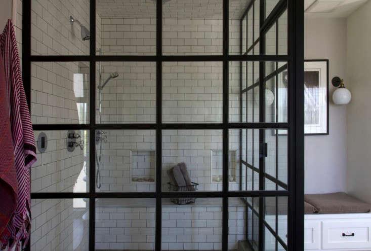 Vidal bathroom rehab 1