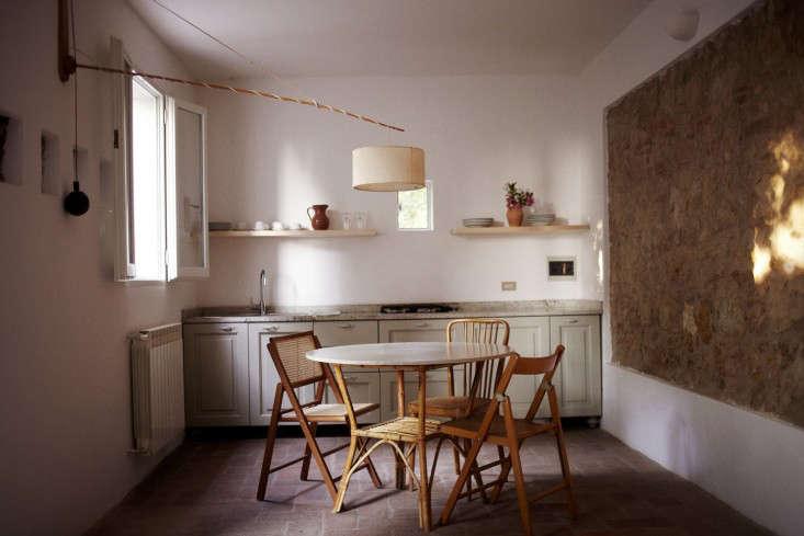 Villa Lena A New Creative Hub and Hotel in Tuscany portrait 7
