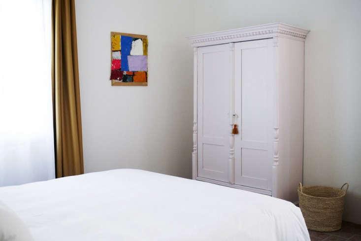 Villa Lena A New Creative Hub and Hotel in Tuscany portrait 10