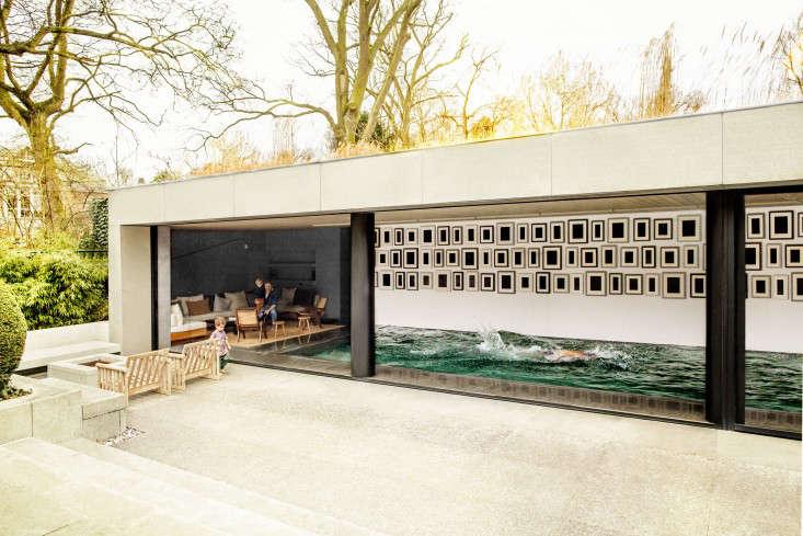 Vincent Van Duysen Designs a Family House portrait 3