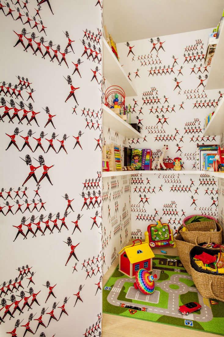 Vincent Van Duysen Designs a Family House portrait 12