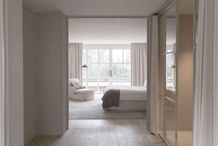 Vincent Van Duysen Designs a Family House portrait 10