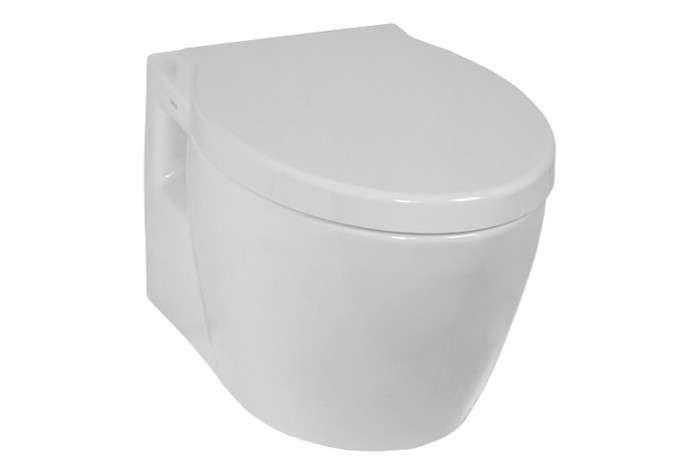 10 Easy Pieces WallMounted Toilets portrait 9