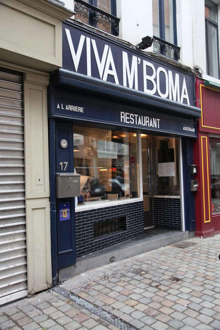 Viva M Boma Brussels Remodelista 01