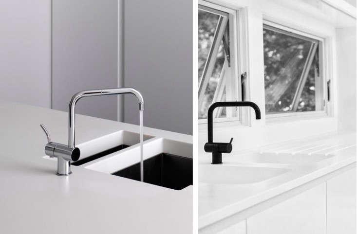 Arne Jacobsen&#8