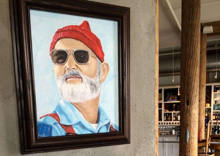 Westward Ho in Seattle portrait 9