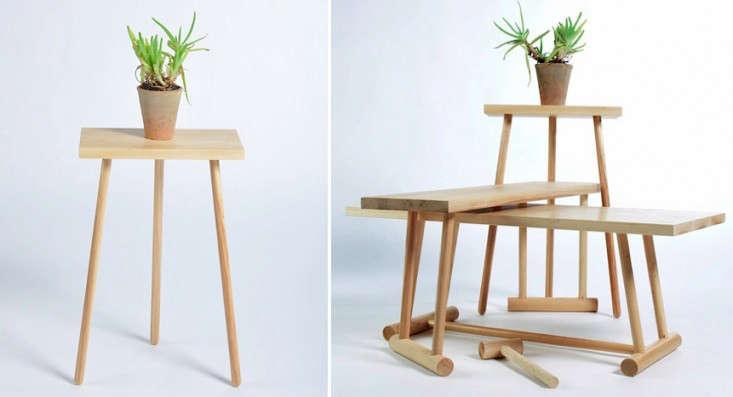 Ikea Disrupters 6 New Upstart Furniture Companies portrait 11