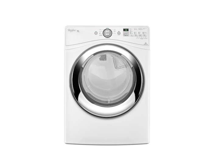 10 Easy Pieces FrontLoading Dryers portrait 9