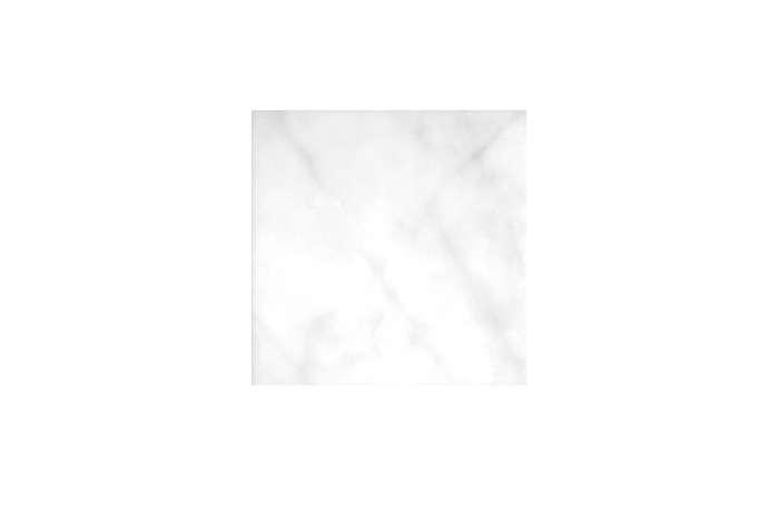 White Avalon Polished Marble Tiles