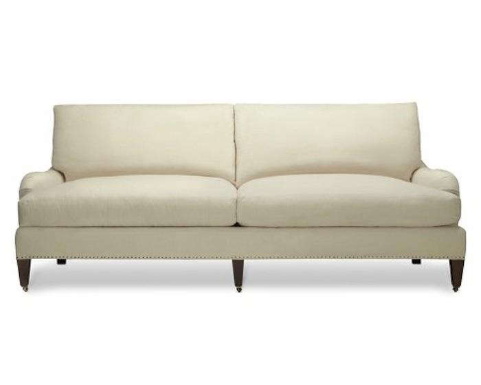 Williams Sonoma Pierce Sofa