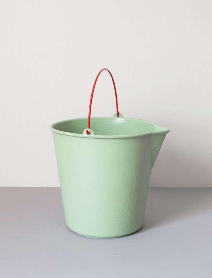 Xala-bucket-Everyday-Needs-Remodelista