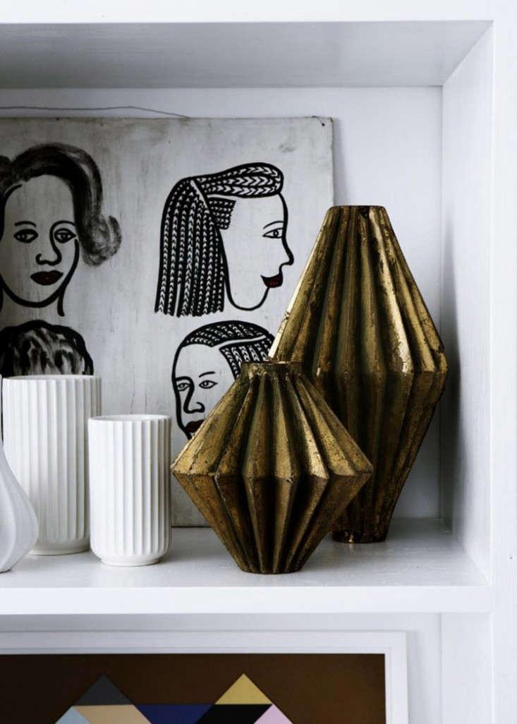 Copenhagen Cool Yvonne Kon at Work and Home  portrait 13