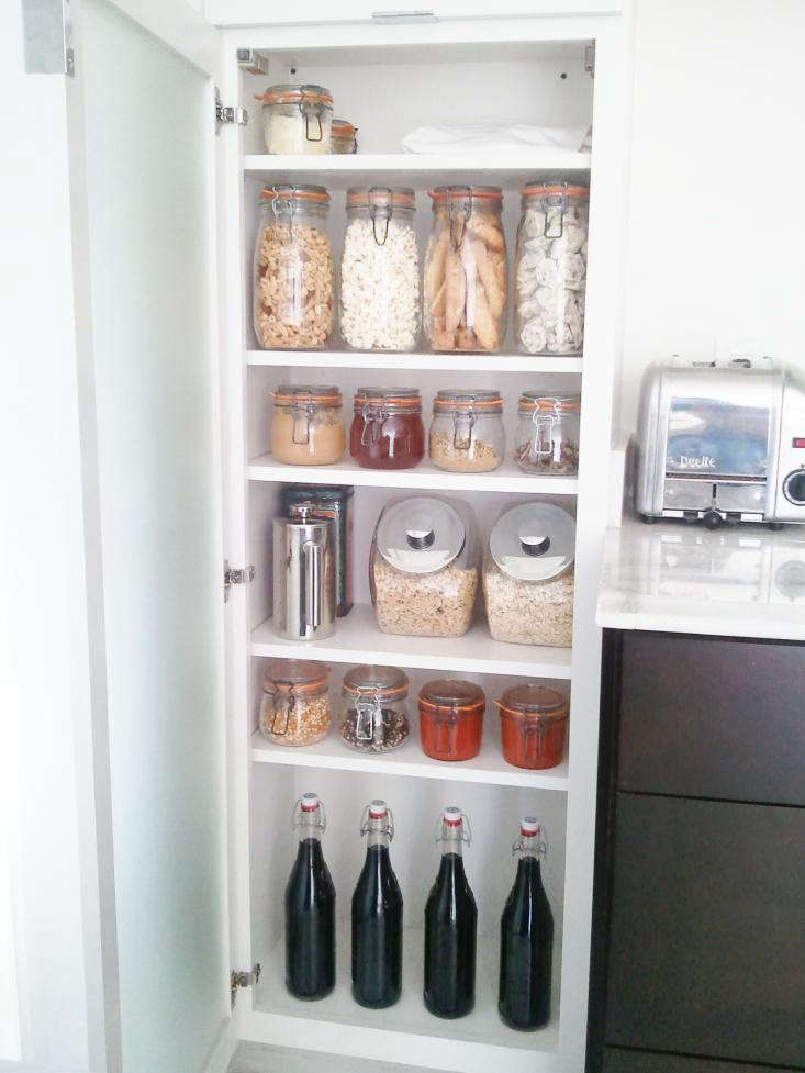 Expert Advice 10 Ways to Live with Less from Zero Waste Home portrait 5