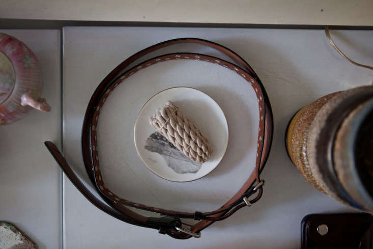 An UndertheRadar Shop in Nolita portrait 13