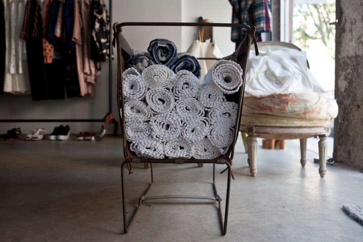 An UndertheRadar Shop in Nolita portrait 16