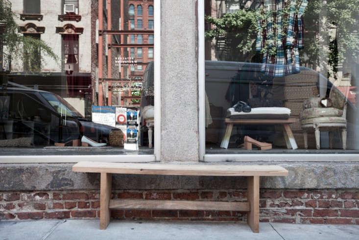 An UndertheRadar Shop in Nolita portrait 4